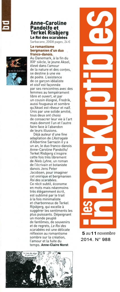 roi-inrockuptibles